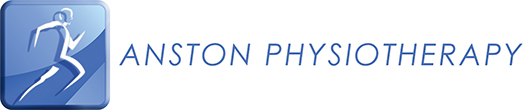 Anston Physiotherapy