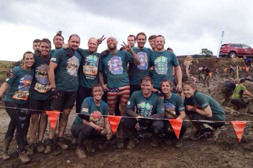 krisshackett_toughmudder9